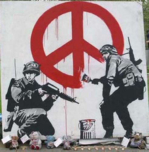 banksy-peace-OI-491x500