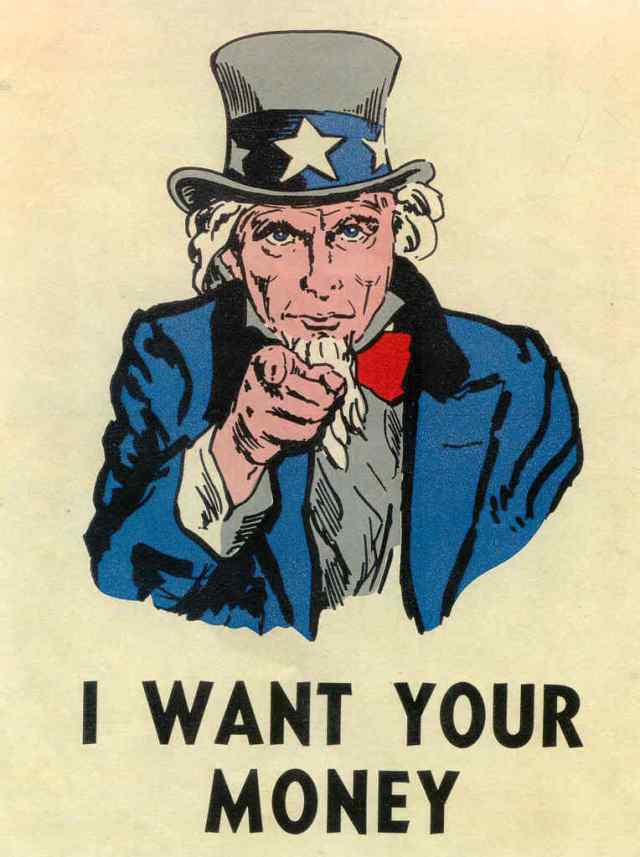 i_want_your_money_unclesam-tax
