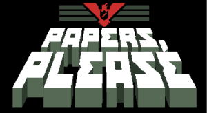 papersplease2