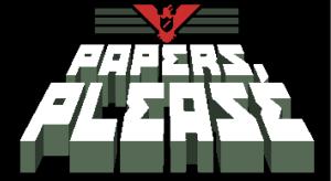 papersplease2