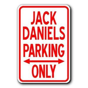 JACK_DANIELS_ParkingOnly_1_345